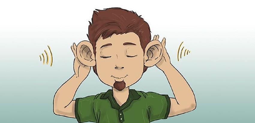 الفرق بين الانصات والاستماع 2